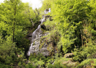 website_tall_waterfall_image_copy_2